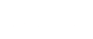 The Graduate School at the Stowers Institute Logo