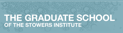 The Graduate School of The Stowers Institute